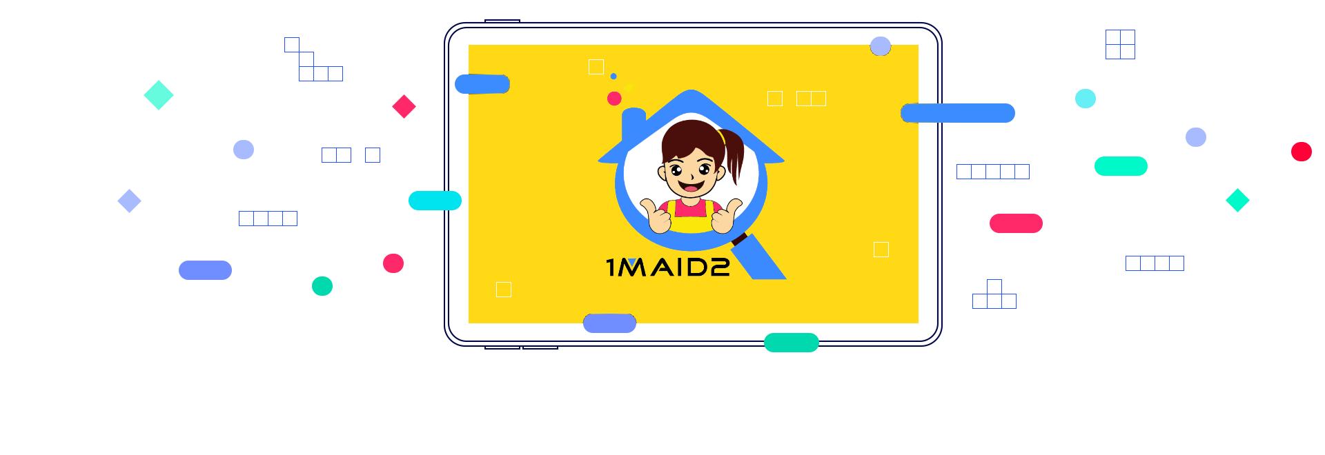 1m2-beapp-tablet