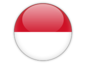 indonesia_round_icon_640-e1538710842889