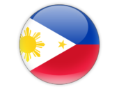 philippines_640-e1538710638507